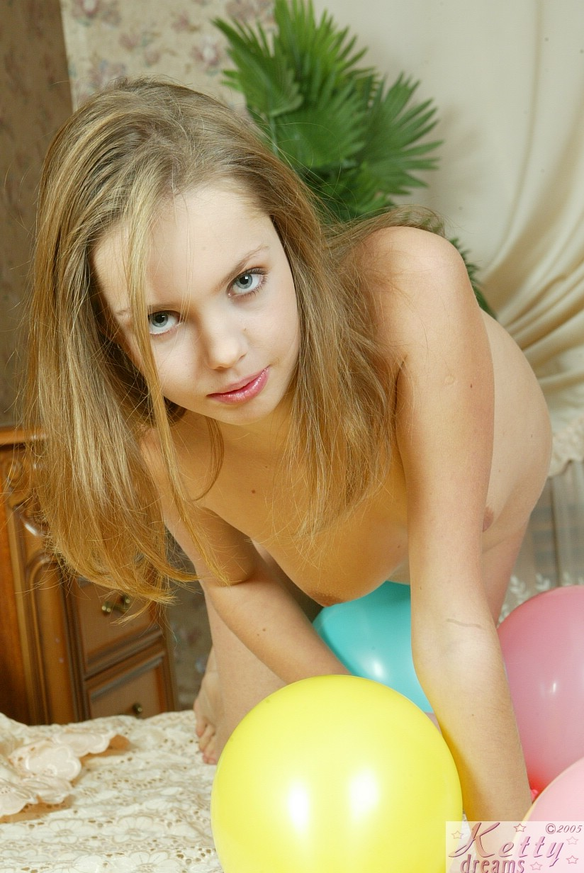 Classic audition series 1 netvideogirls 10